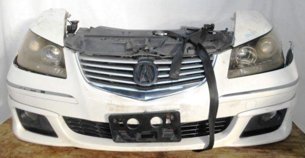 Ноускат Honda Legend KB1 (Acura RL KB1), xenon (W071904) 1