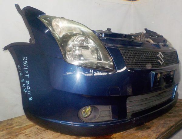 Ноускат Suzuki Swift 2000-2004 y. (W121847) 2