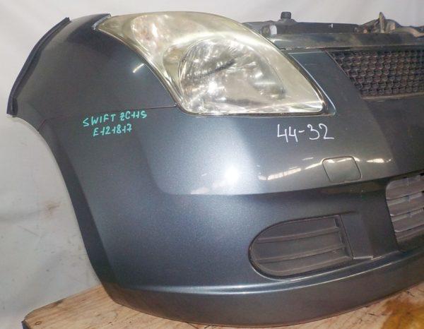 Ноускат Suzuki Swift 2000-2004 y. (E121817) 2