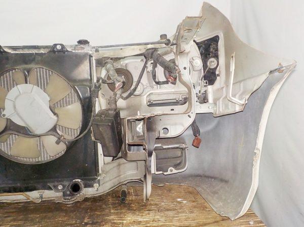 Ноускат Toyota Gaia (2 model) (W08201838) 7