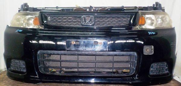 Ноускат Honda Stepwgn RF 3-8, (2 model) (W03201804) 1