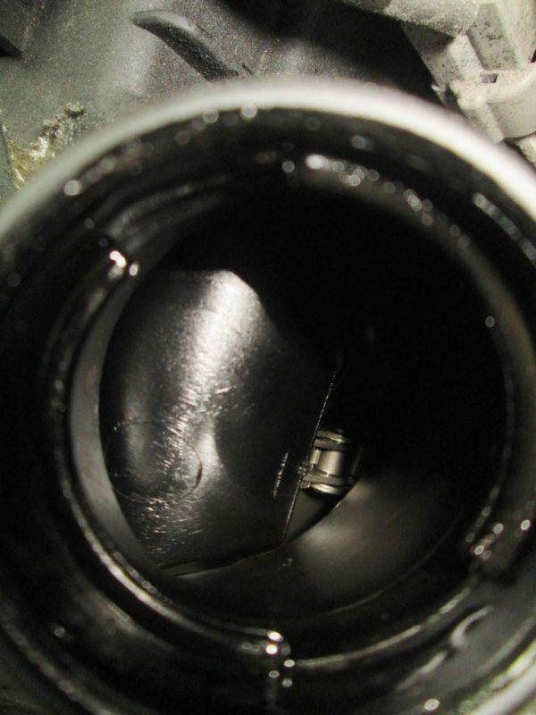 Двигатель Mitsubishi 4A90 - 0002136 CVT F1C1A FF Z21A коса+комп 3