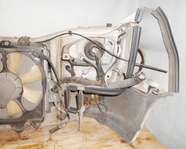 Ноускат Toyota Raum 10, (1 model) (E041938) 7