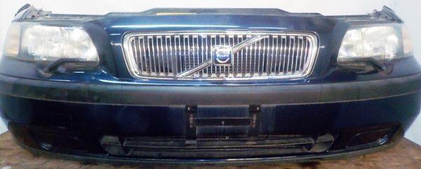 Ноускат Volvo V70 (E091858) 1