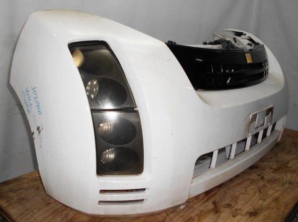 Ноускат Toyota WiLL Cypha (J021941) 2
