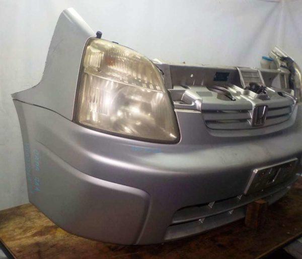 Ноускат Honda Capa (1 model) (W03201937) 2