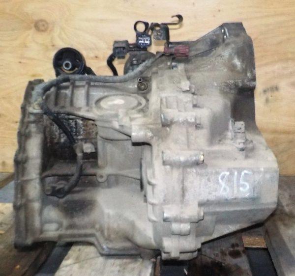 АКПП Nissan CGA3-DE AT FF, без були (815) 5