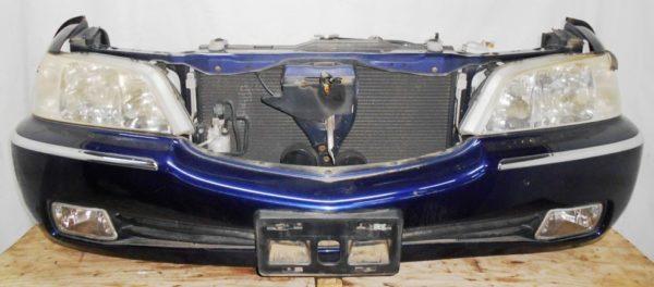 Ноускат Honda Legend KA9, (1 model) xenon (E061902) 1