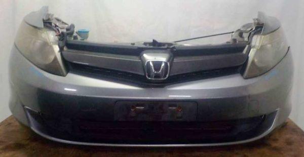 Ноускат Honda Airwave (1 model) (W03201910) 1