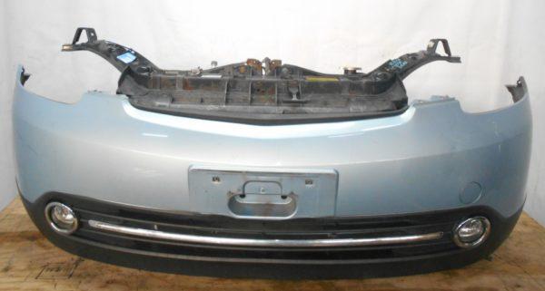 Ноускат Mazda Verisa xenon (E051921) 1
