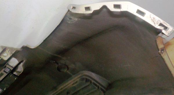 Ноускат Toyota Passo 10, xenon (E081801) 5