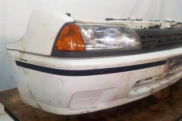 Ноускат Nissan Avenir 10 (W051946) 2