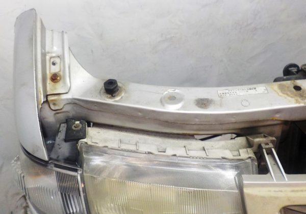 Ноускат Mazda Bongo Friendee, (1 model) (W051926) 7