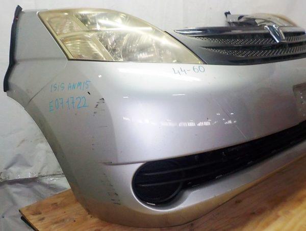 Ноускат Toyota Isis (E071722) 3