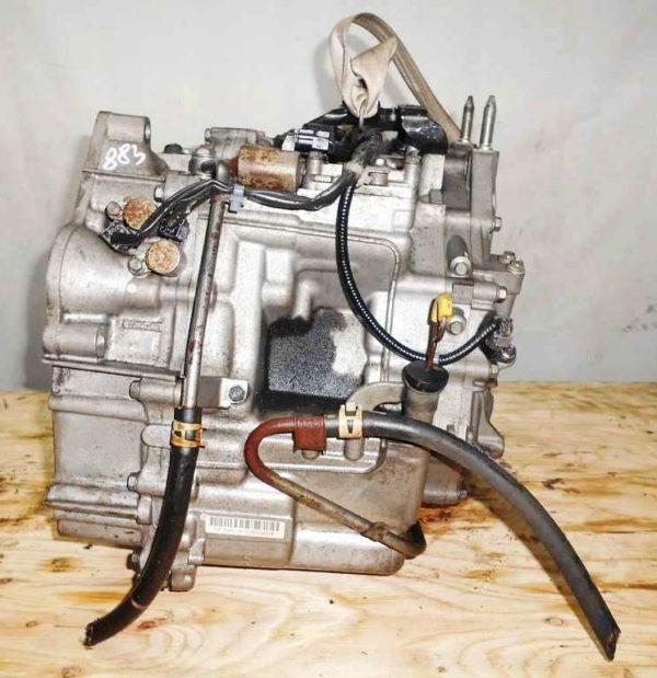 АКПП Honda L13A CVT SE5A GE6 (883) 3