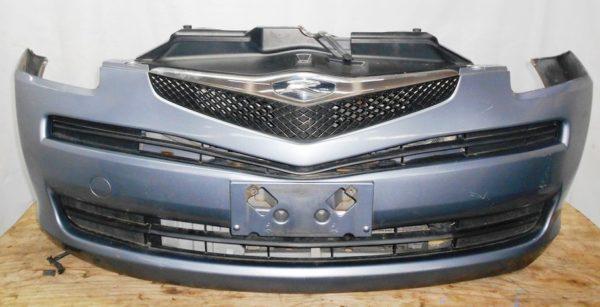 Ноускат Toyota Ractis (1 model) (J061907) 1
