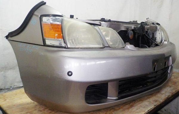 Ноускат Toyota Gaia (2 model) (E011825) 2