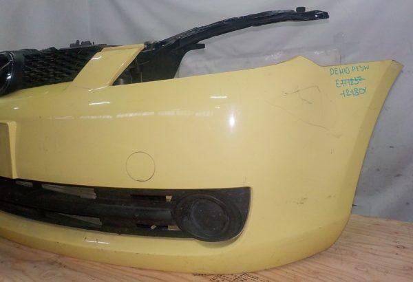 Ноускат Mazda Demio DY, (1 model) (E121801) 3