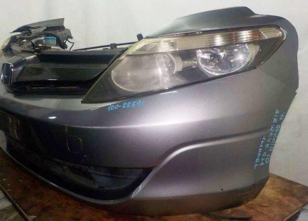 Ноускат Honda Airwave (1 model) (W03201910) 2