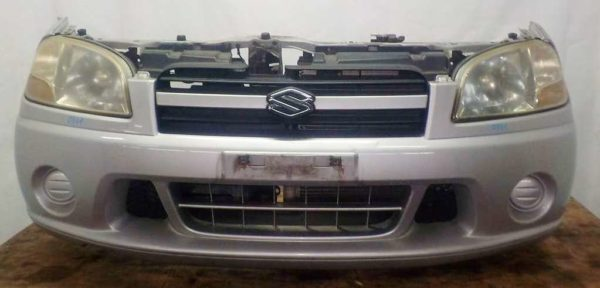 Ноускат Suzuki Swift 2000-2004 y., (1 model) (W03201952) 1