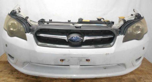 Ноускат Subaru Legacy BL/BP, (1 model) xenon (W051921) 1