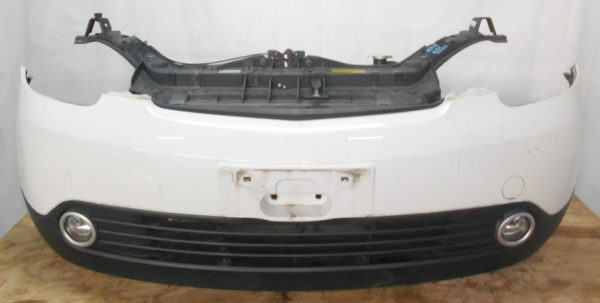 Ноускат Mazda Verisa (E031923) 1
