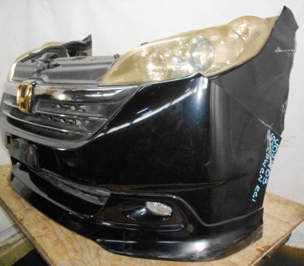 Ноускат Honda Stepwgn RG, (1 model) xenon (J071903) 3