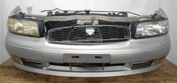 Ноускат Nissan Bluebird 13 (W061924) 1