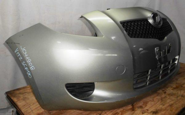 Ноускат Toyota Vitz 90, (1 model) xenon (J041908) 2