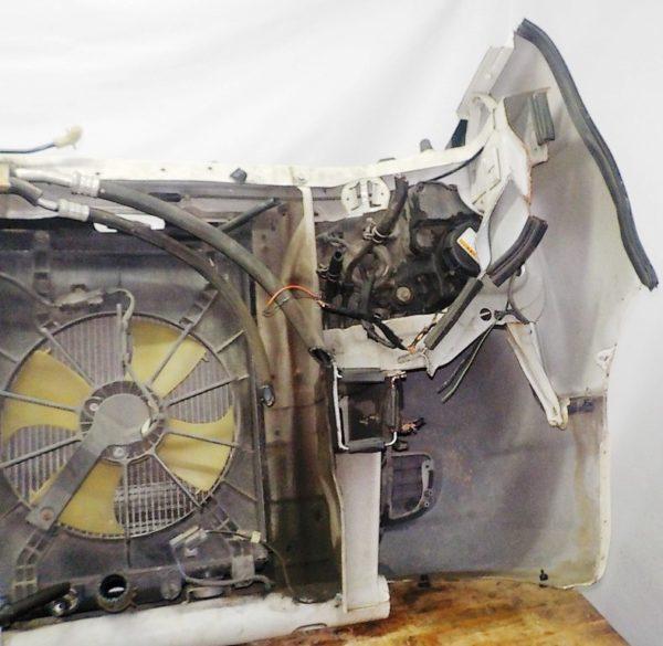 Ноускат Honda Stepwgn RF 3-4 (E101809) 6