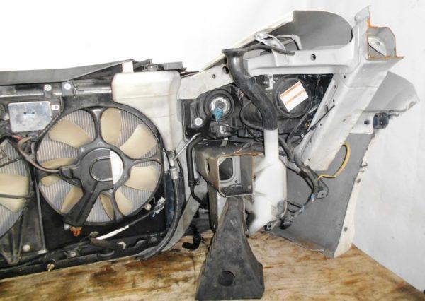 Ноускат Honda Legend KB1 (Acura RL KB1), xenon (W071904) 7