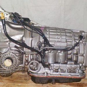 АКПП Subaru EL15 AT TA1B8EQ1AA FR 4WD GH2 (664) 4