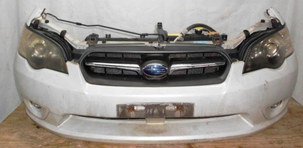 Ноускат Subaru Legacy BL/BP, xenon (J041907) 1