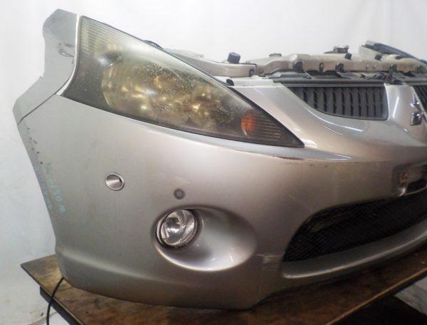 Ноускат Mitsubishi Grandis (W051903) 2