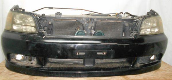 Ноускат Subaru Legacy B4 BE/BH, (1 model) xenon (E011925) 1