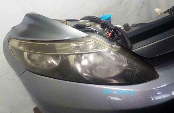 Ноускат Honda Airwave (1 model) (W03201910) 4