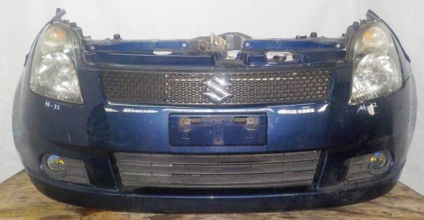 Ноускат Suzuki Swift 2000-2004 y. (W121847) 1