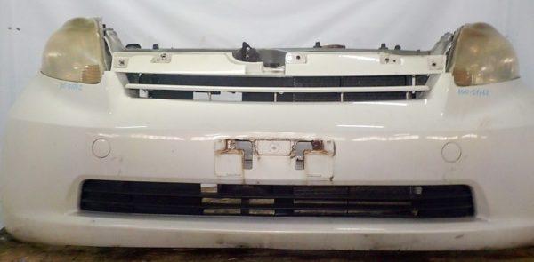 Ноускат Toyota Passo 10, (1 model) (W08201810) 1