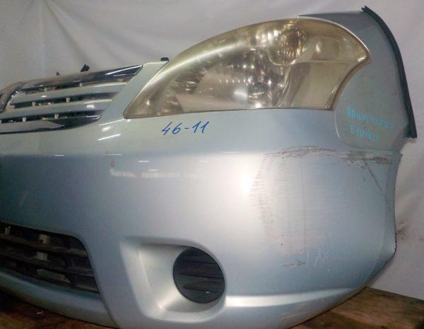 Ноускат Toyota Raum 20 (E101821) 4