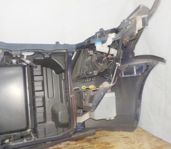 Ноускат Suzuki Swift 2000-2004 y. (W121847) 6