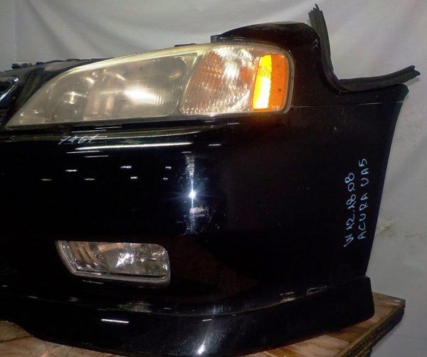Ноускат Acura TL UA5, xenon (W121808) 2