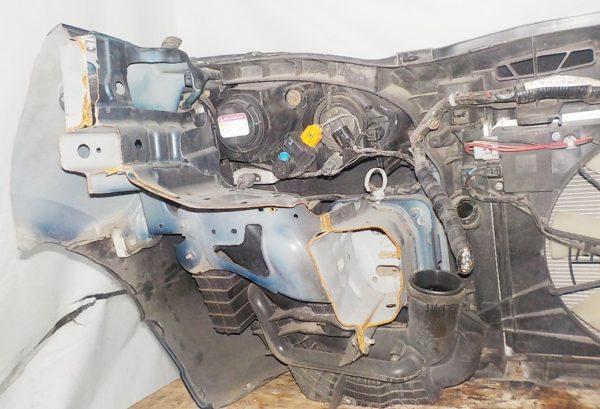 Ноускат Mazda Premacy CREW, (1 model) (E091812) 8