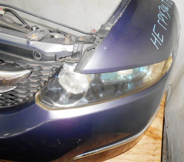 Ноускат Honda Odyssey RB 1-2, xenon (E011929) 4