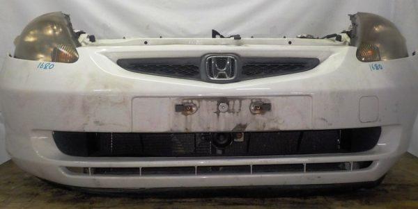 Ноускат Honda Fit GD1, (1 model) (W08201831) 1