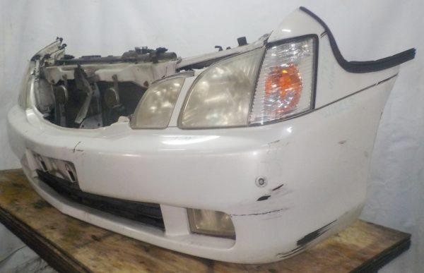 Ноускат Toyota Gaia (1 model) (W101838) 2