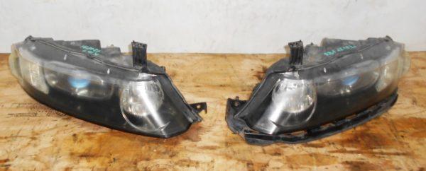 Ноускат Honda Odyssey RB 1-2, xenon (E121831) 9