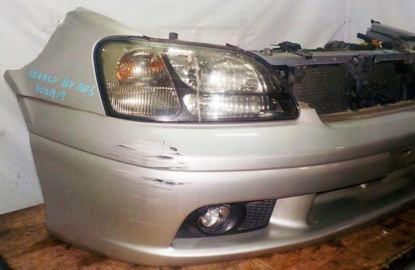 Ноускат Subaru Legacy B4 BE/BH, (1 model) (E091819) 3