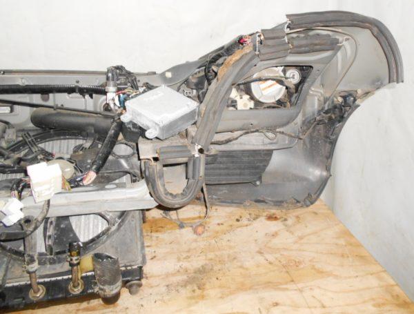 Ноускат Mazda RX-8 xenon (E051920) 8