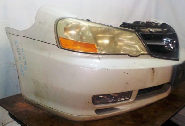 Ноускат Honda Inspire UA 4-5 1998-2003, (2 model) xenon (W051911) 2