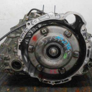 АКПП Toyota 3S-FE AT FF тросовая, 7контактов (276) 10